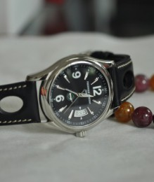Frederique Constant Healey FC-FC-303HB6B6