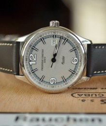 Đồng hồ Frederique Constant vintage rally FC - 303WGH5B6 new