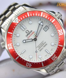 Đồng hồ Omega Seamaster Co-Axial 300M - 41mm Olympics Edition 212.30.41.20.04.001